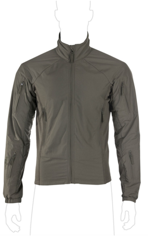 UF PRO® HUNTER FZ JACKET