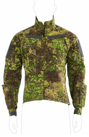 UF PRO® STRIKER FIELD SHIRT