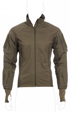 UF PRO® DELTA ACE PLUS JACKET