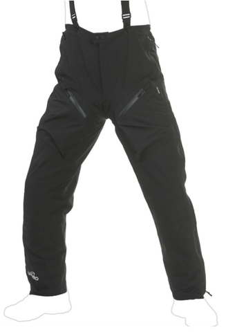 UF PRO® MONSOON PANTS