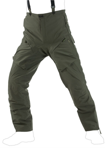 UF PRO® MONSOON XT PANTS