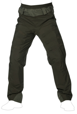 UF PRO® MONSOON SMALLPAC PANTS