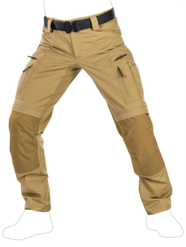UF PRO® P-40 ALL-TERRAIN PANTS