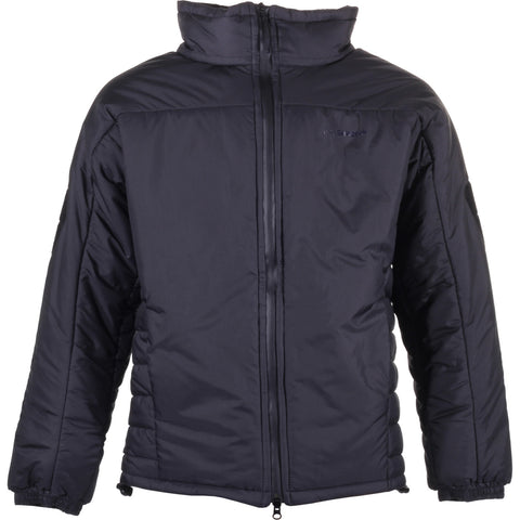 Snugpak SJ-6 Insulated Jacket