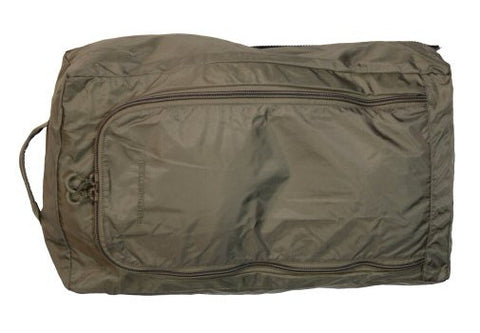 EBERLESTOCK J2SD Spike Camp Duffel