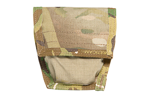 FirstSpear Double Cuff Pouch, 6/9™, 10-00469