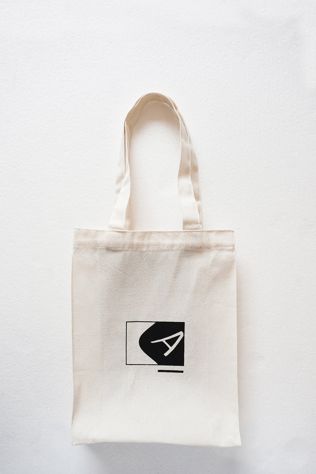 Type A Tote