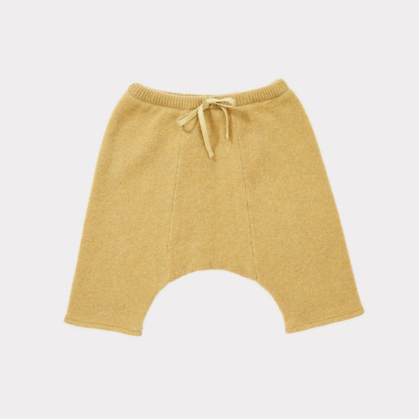 Baby Sand Trousers