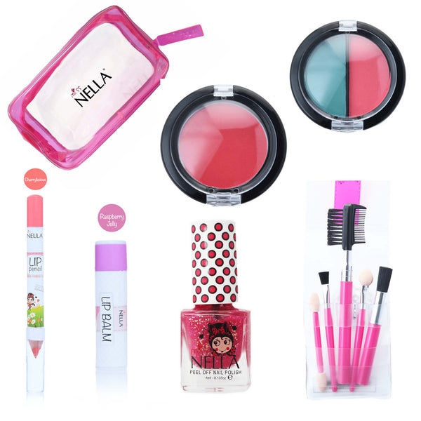 Girls Make Up Set