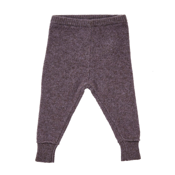 Baby Boys Auber Gine Trousers