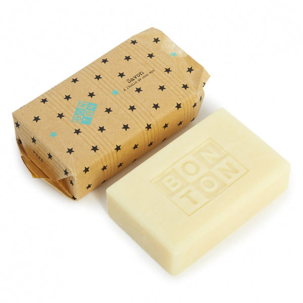 Soaps 125G