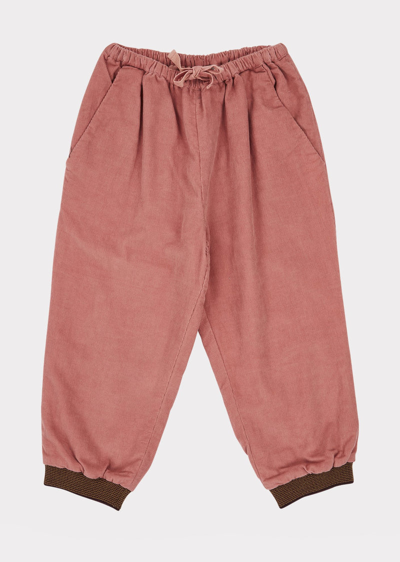 Girls Camelia Rose Wern Trousers