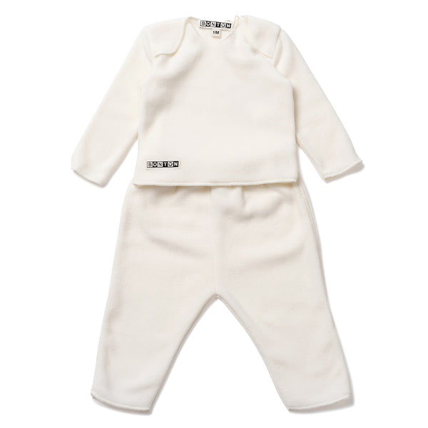 Baby Boys & Girls Milkyway Babysuit