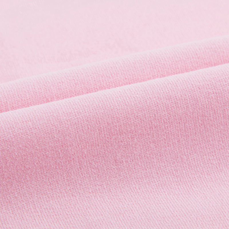 Pink Toy Hooded Blanket (71cm)