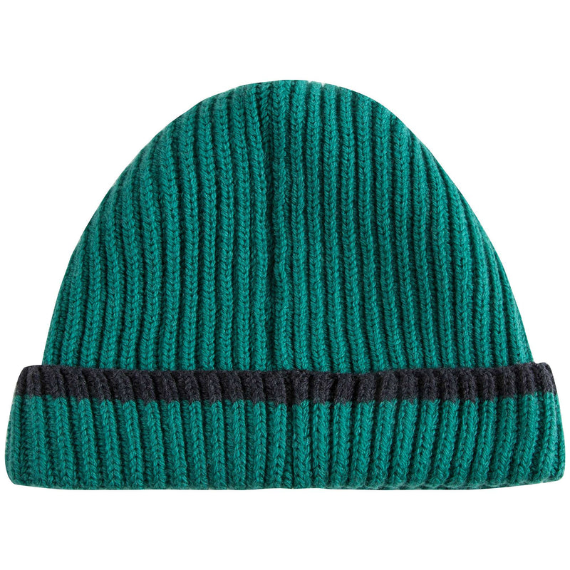 Boys & Girls Fisherman's Rib Hat
