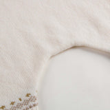 Baby Girls Ivory Wool Sets - CÉMAROSE | Children's Fashion Store - 13