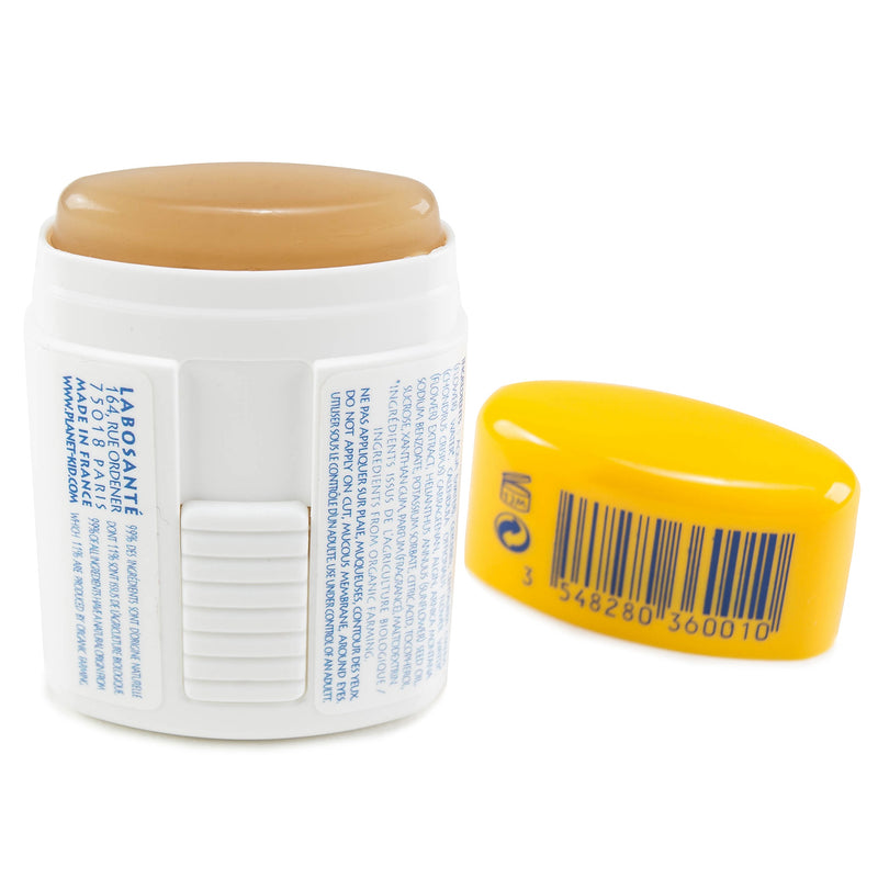 Wound Protection Ointment(11ml)
