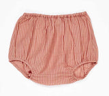 Baby Girls Clay Shorts