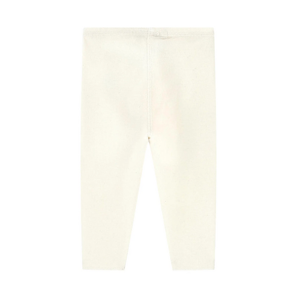 Baby Boys & Girls Off White Cotton Underpants