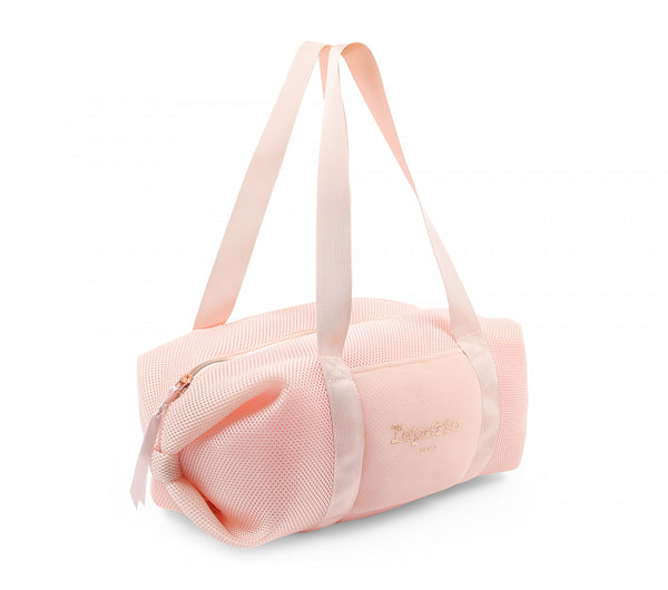 Girls Rose Bag