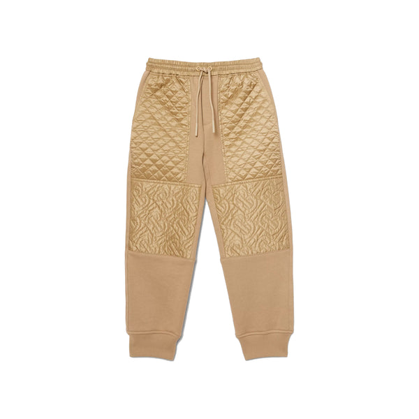 Boys & Girls Honey Cotton Trousers