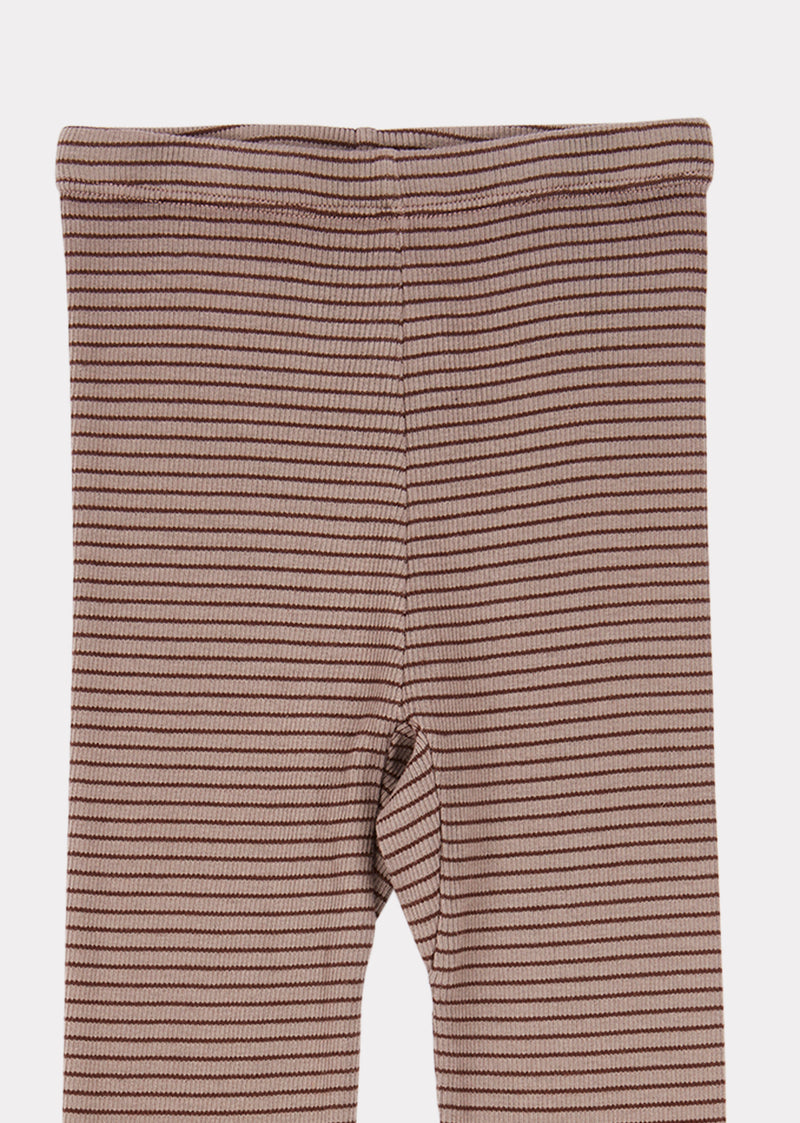 Boys & Girls Storm Chaffinch Trousers