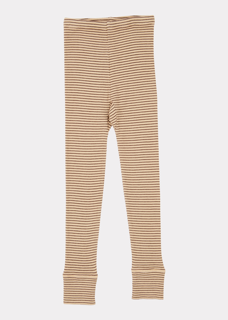 Boys & Girls Straw Chaffinch Trousers