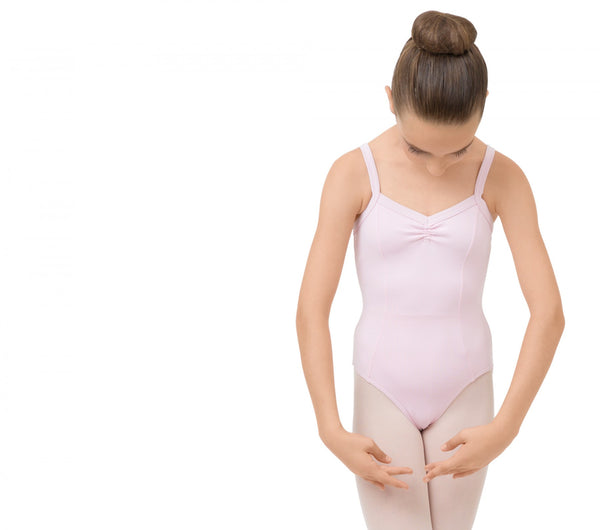 Girls Pale Pink Onesies