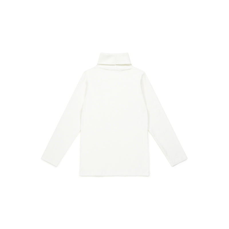 Boys & Girls Milkyway Turtleneck