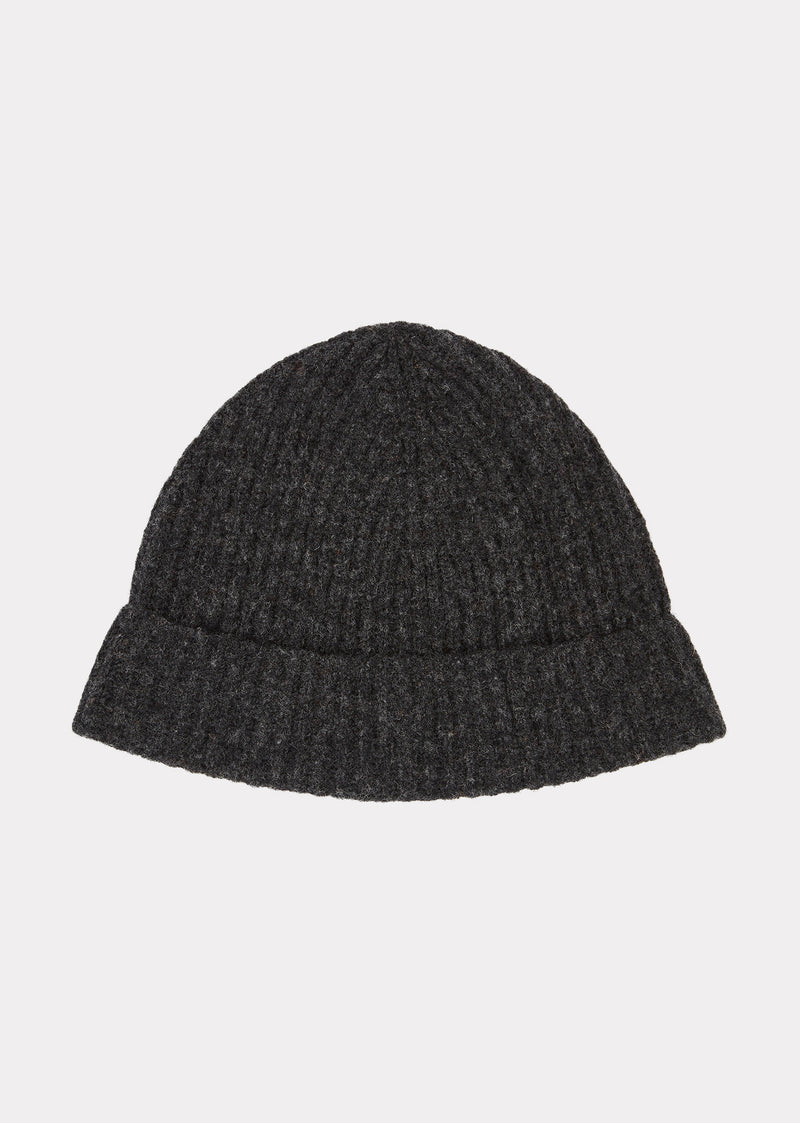 Boys & Girls Charcoal Yellowhammer Hat