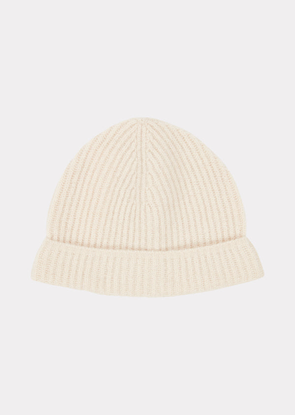 Boys & Girls Cream Yellowhammer Hat