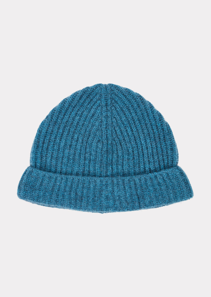 Boys & Girls Teal Yellowhammer Hat