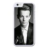 Louis Tomlinson One Direction iPhone 6 Case