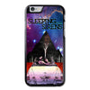 Sleeping With Sirens Galaxy Cover Logo iPhone 6 Case