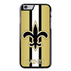 Orleans Saints Logo Design iPhone 6 Case