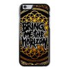 Bmth Cover Design iPhone 6 Case