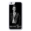 Michel Telo With Best Smile Phonecase For iPhone 6/6S Case