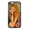Taylor Swift'S Phonecase For iPhone 6/6S Case