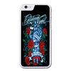 Parkway Drive Take My Hand Phonecase For iPhone 6/6S Case