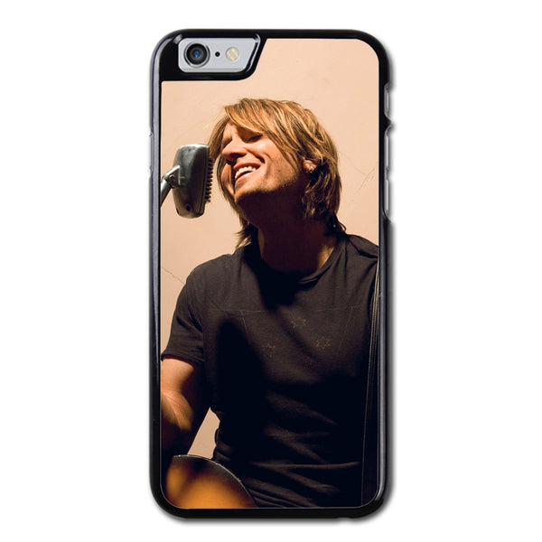 Keith Urban Phonecase For iPhone 6/6S Case