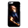 Keith Urban Black Phonecase For iPhone 6/6S Case