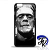Frankenstein Monster Phonecase, Case, Cover Plastic and Rubber for Samsung iPhone and iPod Case
