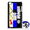 John Green Cover Book Quote Phonecase, Case, Cover Plastic and Rubber for Samsung Galaxy Cases, iPhone Cases, iPod Cases