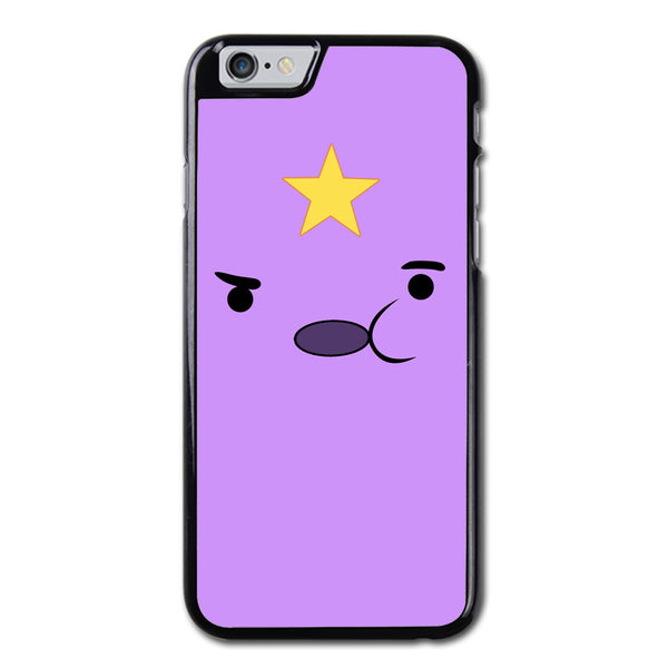 Adventure Time With Finn And Jake Phonecase for iPhone 6/6S Plus