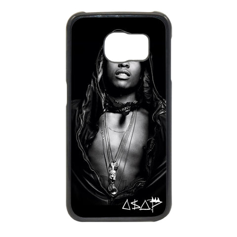 Asap Rocky Phonecase for Samsung Galaxy S6
