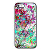 Autumn 8 Phonecase for iPhone 5/5S Case
