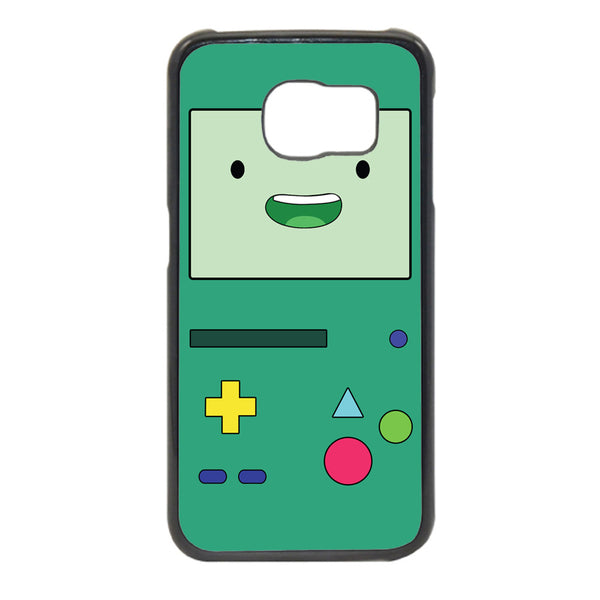 BMO Game Character Phonecase for Samsung Galaxy S6