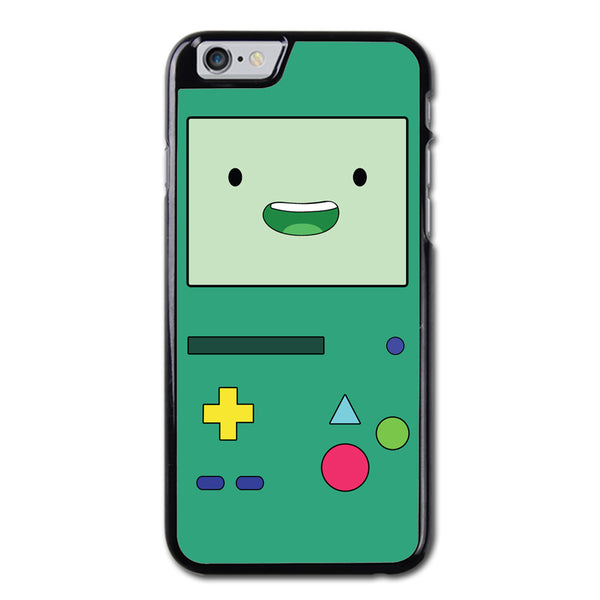 BMO Game Character Phonecase for iPhone 6/6S Plus