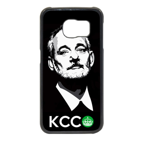 Bill Murray KCCO Phonecase for Samsung Galaxy S6