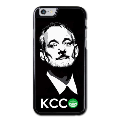 Bill Murray KCCO Phonecase for iPhone 6/6S Plus